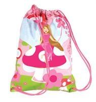 Mini Chatterbox Online Store    Bobbleart Swimming Bag Fairy 3e944760f3cb9
