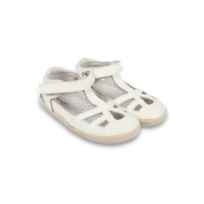 Little Boys Sneakers & Infant Boy Shoes | Tea Collection